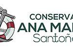 sardinillas en aceite de oliva ANA MARIA 5