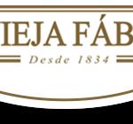 "Mermelada de melocotón ""LA VIEJA FABRICA"" 5"