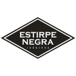 jamón ibérico de campo ESTIRPE NEGRA 5