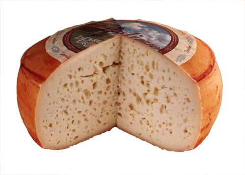 """queso Italiano """"TAVOLIERE"""" 3"""